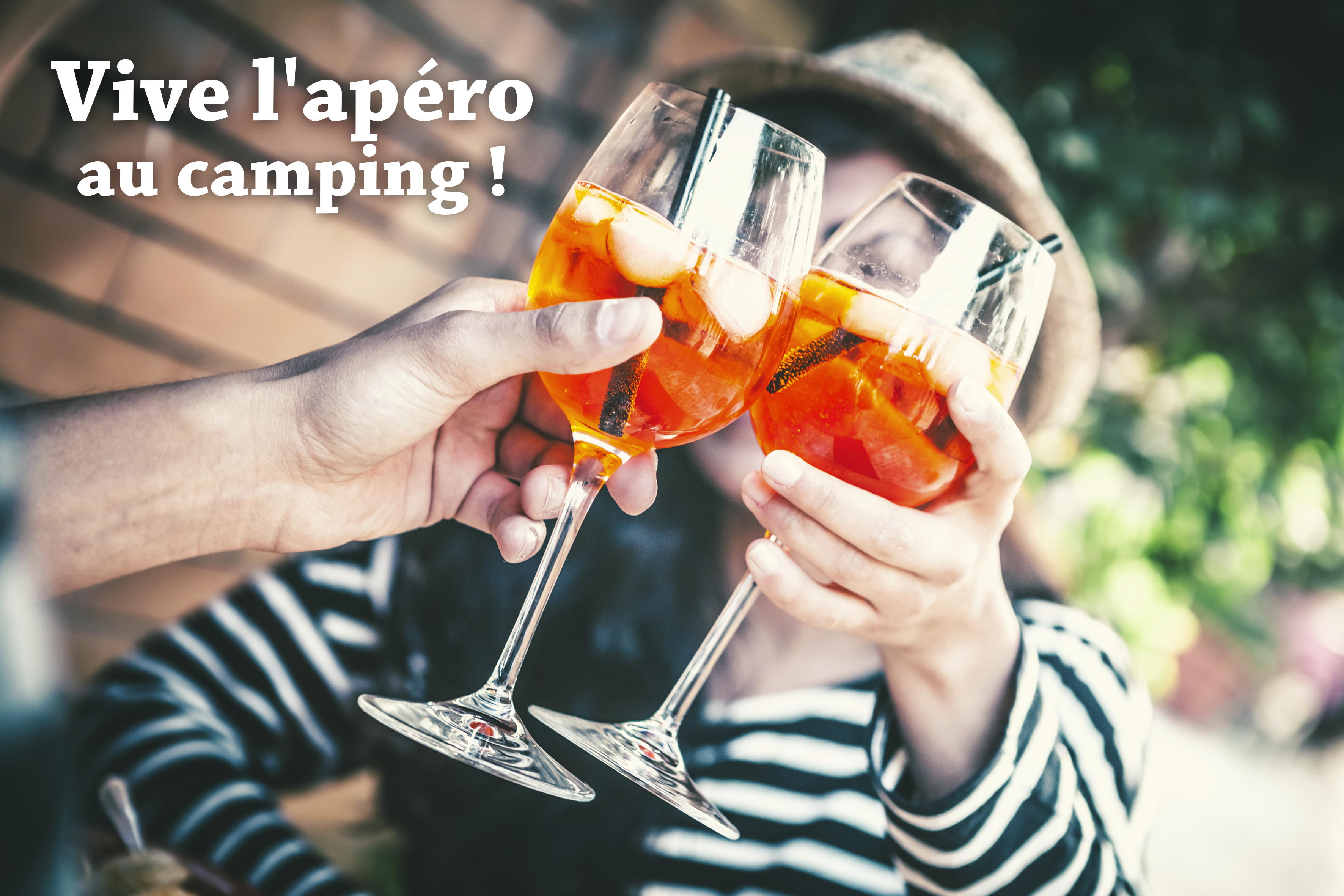 Camping convivial, camping pas cher, camping bord de mer, camping mer et soleil, camping familial, location mobil home
