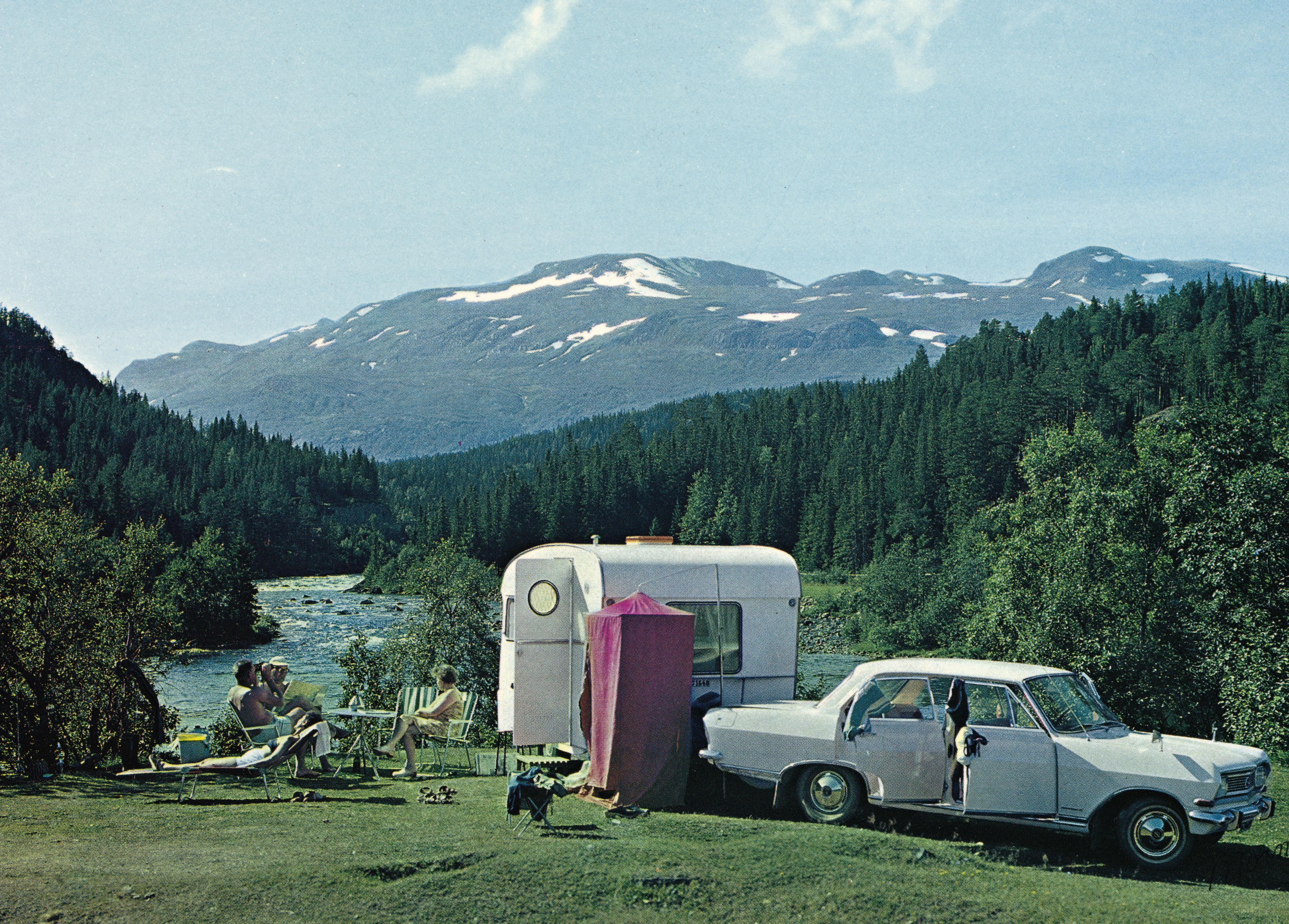 Camping pas cher, camping bord de mer, camping mer et soleil, camping familial, location mobil home